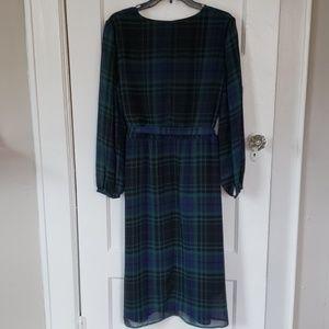 a new day Dresses - ¡Beautiful dress!